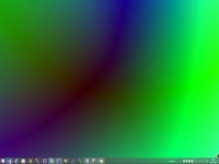 WraithNath.DesktopScreensaver